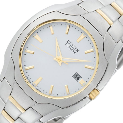 Citizen Men's BM6014-54A Watch